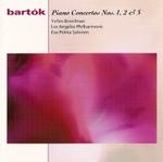 Bronfman_salonen_bartok_p_concertos