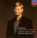 Bruckner_s9_blomstedt_lgo