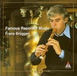 Bruggen_recorder_music