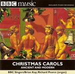 Christmas_carols