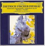 Dichterliebe_fdieskau_eschenbach
