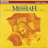 gardiner_messiah