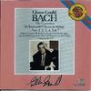 gould_bach_concerto