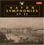 Haydn_symphonie_nr3033_a_ficsherahho