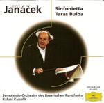Janacek_sinfonietta_taras_bulba_kubelik