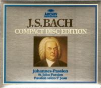 Jsbach_johannes_passion