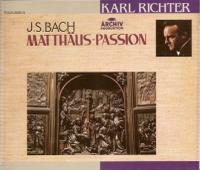 Jsbach_mattaeus_passion