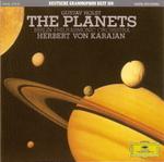 Karajan_bpo_planets