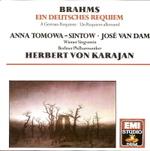 Karajan_brahms_requiem_1