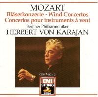 Karajan_mozart_concertos_1