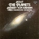 Karajan_vpo_planets