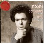 Kissin_schumann_liszt