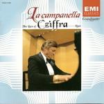 Liszt_cziffra