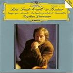 Liszt_zimerman