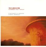 Mahler1_wakasugi_skd