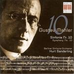 Mahler_s10_sanderling