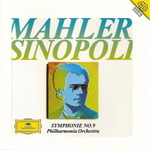 Mahler_s9_sinopoli
