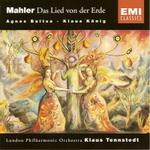 Mahler_tennstedt_lied_erde