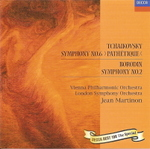 Martinon_tchaikovsky6_borodin2