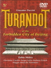 mehta_turandot