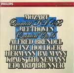 Mozart_beetohoven_pquintet_esdur_brendel