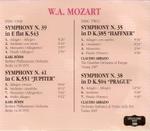 Mozart_boem_abbado_live_recording_list