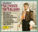 Mozart_figaro_boehm_deutschen_opera_berl
