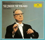 Mozart_figaro_boehm_dob