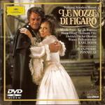 Mozart_figaro_boehm_vpo_dvd