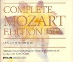 Mozart_figaro_boehm_wiener_symphoniker