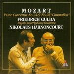 Mozart_pc2326_gulda