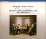 Mozart_sq1423_abq