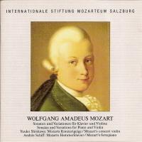 Mozart_violin_sonata