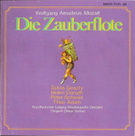 Mozart_zauberfloete_suitner_skd