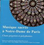 Musique_sacree_notre_dame_de_paris