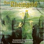 Neuhold_rheingold