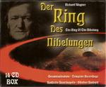 Neuhold_ring