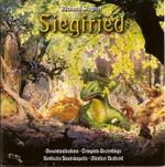 Neuhold_siegfried_1