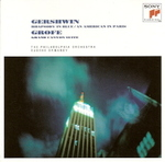 Ormandy_rhapsody_in_blue_american_in_par