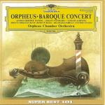 Orpheus_baroque_concert