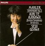 Ozawa_mahler4_1