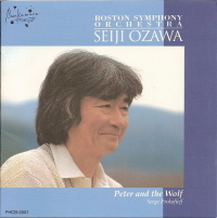 Ozawa_peter_and_wolf
