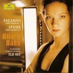 Paganini_vnc1_spohr8_hahnoue