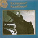 Rachmaninov_plays_rachmaninov23