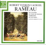 Rameau_clavecin_veyronlacroix