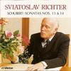 richter_schubert_1314