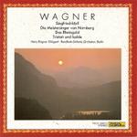 Roegner_wagner_siegfried_idyll