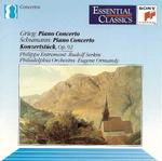Rserkin_schumann_piano_concerto