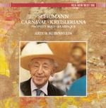 Rubinstein_carnaval_kreisleriana