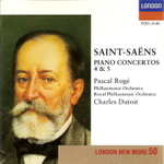 Sainsaens_pc45_roger